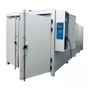 CT-C Hot Air Circulating Drying Oven Garlic Dryer Machine