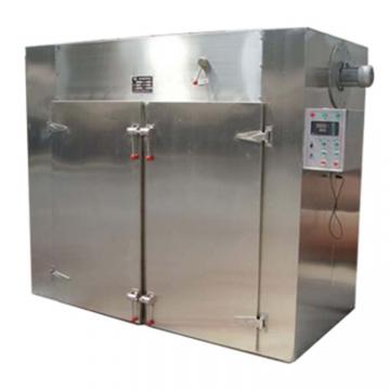Hot Sell Vacuum Drying Machine for Food Drying