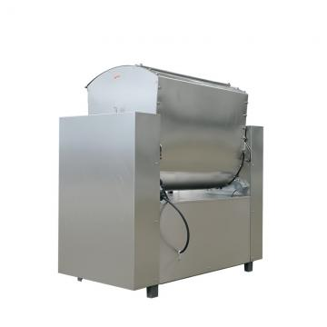 Shells Pasta Making Machine Price