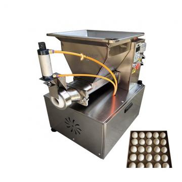 Rubber Kneader Machine with Ce SGS