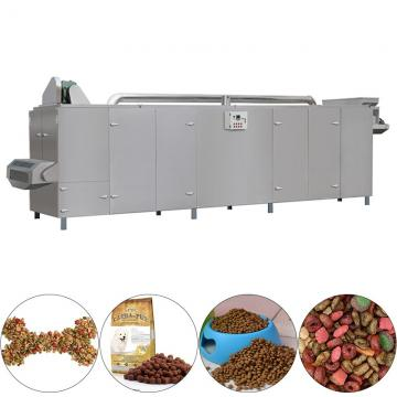 Automatic Box/Bottles/Cup Instant Noodles/Seafood/Fish/Food Shrink Packing Packaging Wrapping Machine
