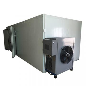 Industry Food Fruit Dehydrator for Sale / Drying Machine