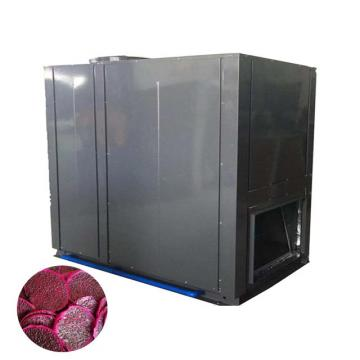 Vegetable&Fruit Drying Machine De-Watering Dehydrator Cooling Machine