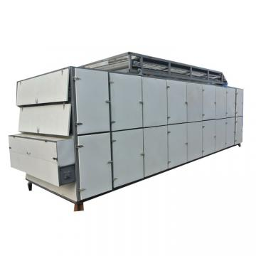 Vegetable & Fruit Dehydrator/Food Drying Machine