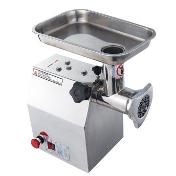 Industrial Meat Grinder (JR-D120)