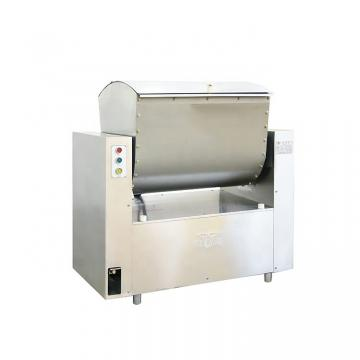 Newest Design Automatic Gyoza Spring Roll Empanada Dumpling Wrapper Forming Machine
