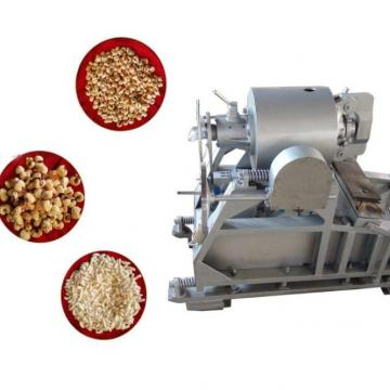 Automatic Japanese Dorayaki Maker Brass Plate Snack Pan Cake Making Machine
