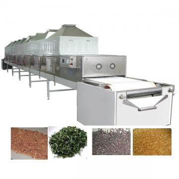 Commercial Baking Bread Rotary Oven/ Rotary Convection Oven/Diesel Rotary Oven Machine Bakery Equipment Commercial Bakery Oven with Ce