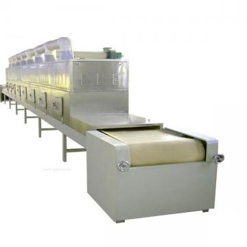 Full Automatic Pet Food Packaging/Packing Machine
