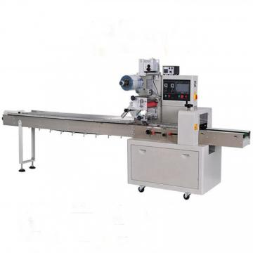 3 Carton Sealing Tape Packaging Machine Manufacturers 1 Kg Sugar Packing Machine