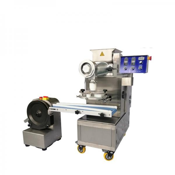 Dispersion Chemical Kneader Mixer Machinery for Rubber