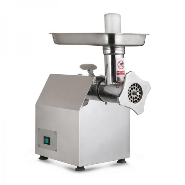Very Cheap Hot Sell Items Household Industrial Meat Grinder